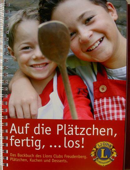 Backbuch Titelseite1