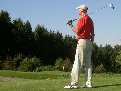 Golfspieler1