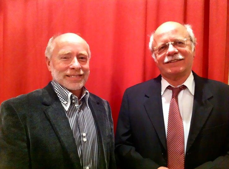 10.01.2012 Ginsberg