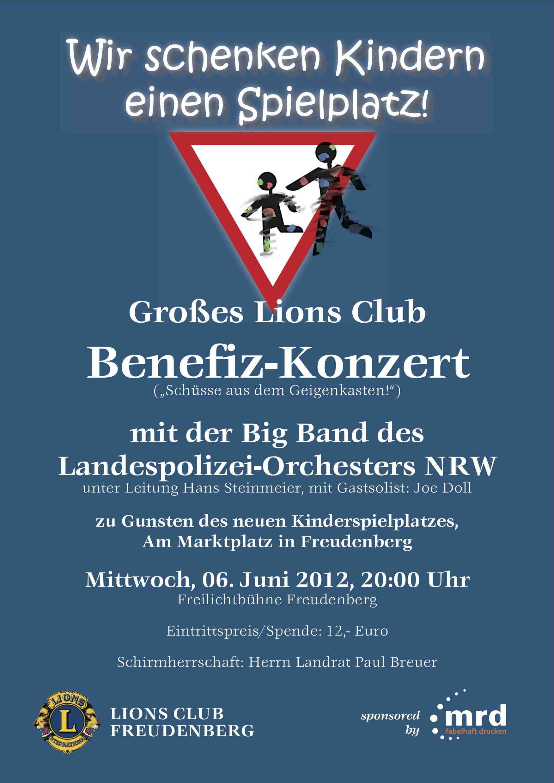 LC Plakat 2012 klein