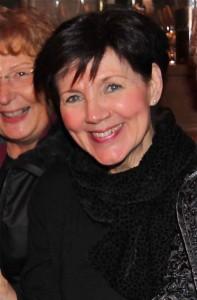 Ingeborg2