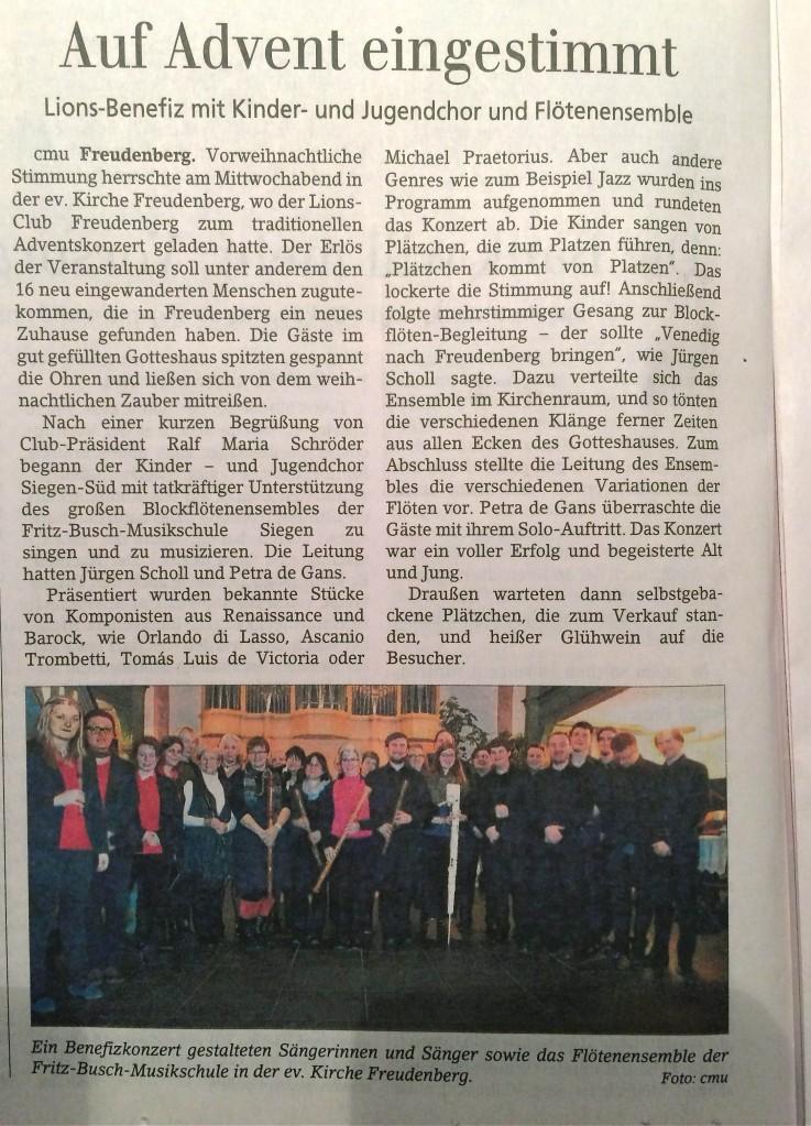 AdventsKonzert2014