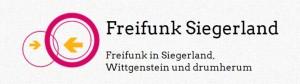 Logo_Freifunk